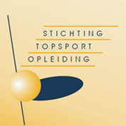 Stichting Topsportopleiding Tilburg- opleiding sporten – leren – talent – middelbare school